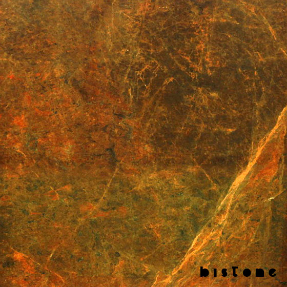 Bistone: гранит Abstract Бразилия