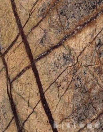 Bedasar brown