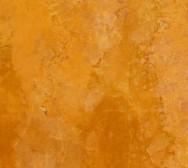 Giallo siena gold