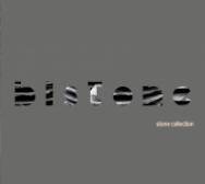 Каталог Bistone сланец
