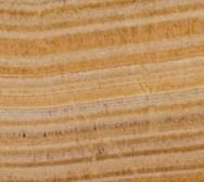 Arco Iris vein cut