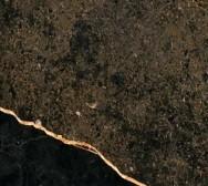 Nero port laurent