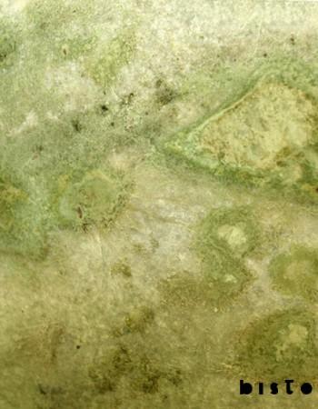 Bistone: гранит Abrolhos Бразилия