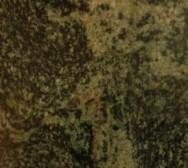 Bistone: гранит Artic green
