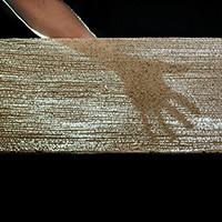 Светопроводящий бетон