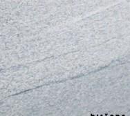 мрамор Pietra Grey