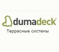 Dumadeck