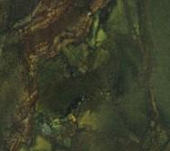 Gungle green