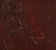 Rosso laguna