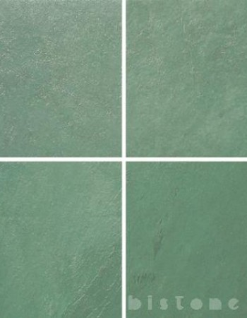Jade Green