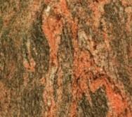 Kinava