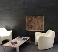 Marmotec. Carrara