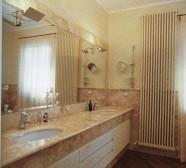 Ванные комнаты