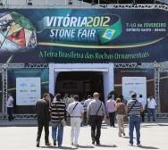 Stone Fair. Vitoria